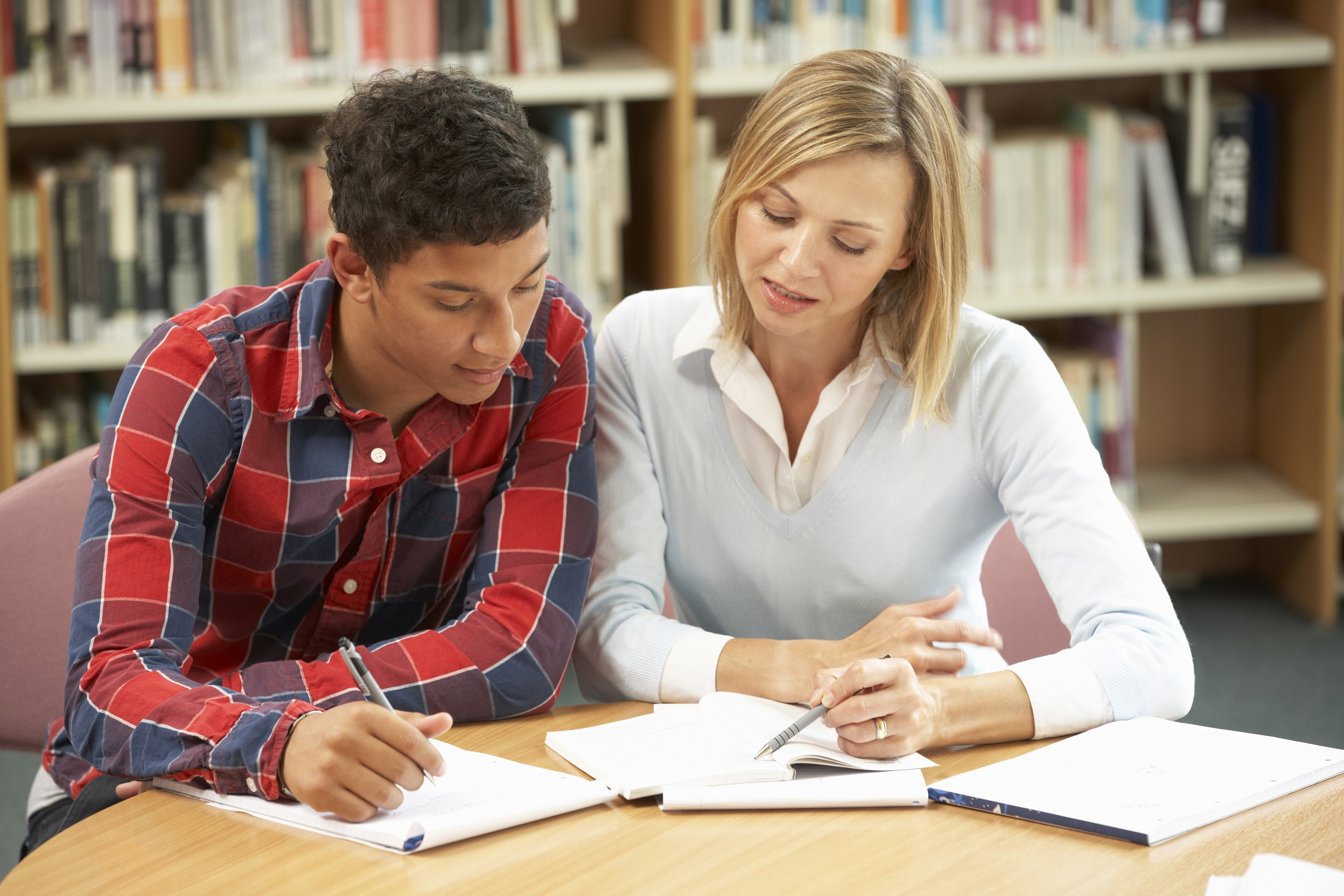 college homework services Order college homework help at pro-paperscom ☝ in case you have many other things to do but stay with your college homework all night long, our writers will be glad to help with your homework 24/7.